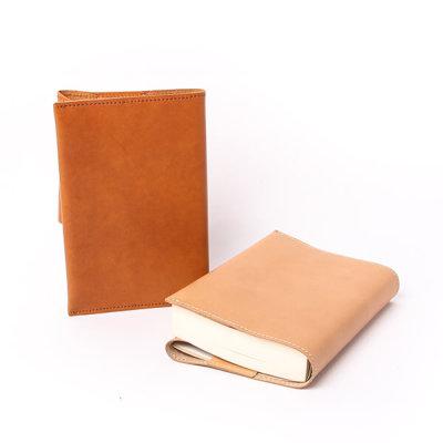 Bookcover00102 m 03 dl