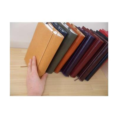 Bookcover00178 m 04 dl