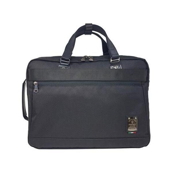 ビアンキ 3wayビジネスバッグ LBBY01 ブリーフケース