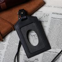 エムピウ カードケース amuleto