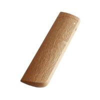 木製ペンケース ナチュラル