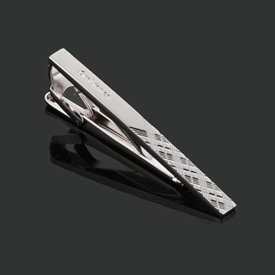 プレゼント オロビアンコルニーク ネクタイピン OLT5025A