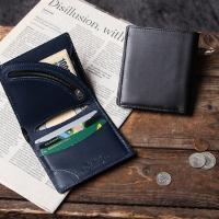 VRPのair wallet