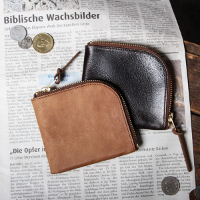 ANCHOR BRIDGEのShort Wallet