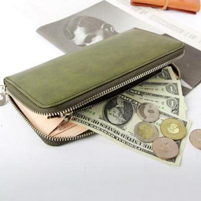 エルゴポック 06W-WTR 長財布